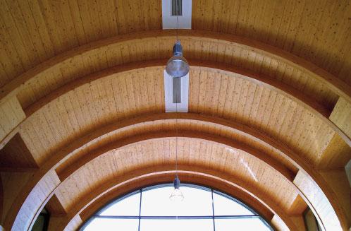 Pitture e vernici ignifughe per legno vernici intumescenti per legno