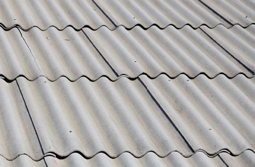 Vernici per amianto eternit, pitture vernici ignifuge e intumescenti per legno, acciaio, cemento